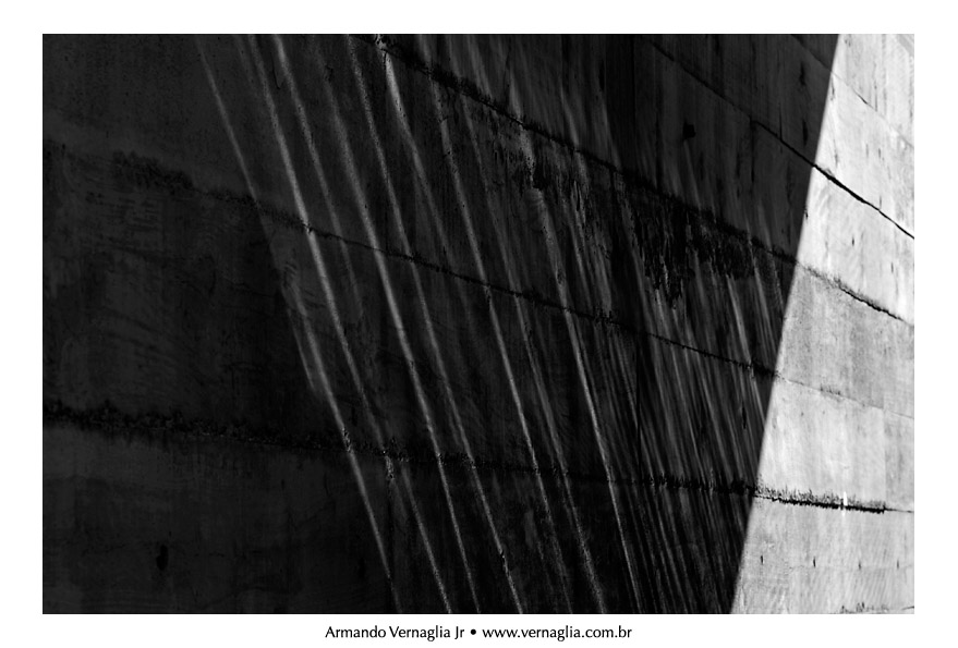 Black and White Architectural Photography (6/6)